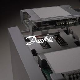 Danfoss Options