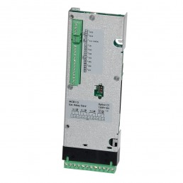 Ext Relay Card