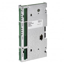 Motion control option MCO 305